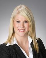 Erin Norwood